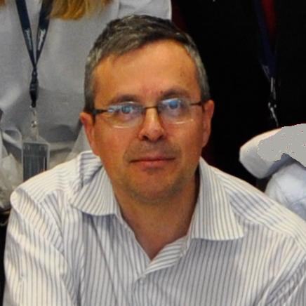 Ángel Moreno Blázquez