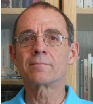 Bonifacio Castaño, PhD